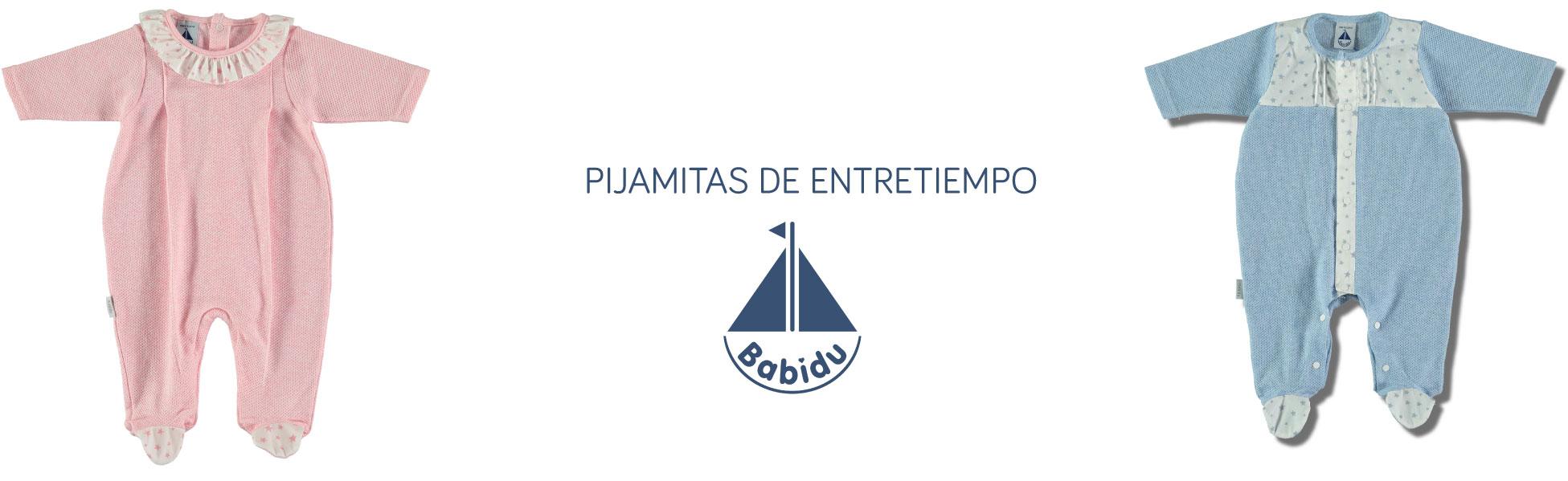 PIJAMITAS-DE-ENTRETIEMPO