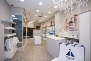 tienda2_mini_mini