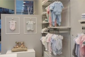 tienda4_mini