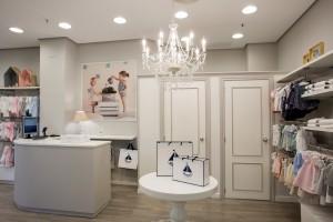 tienda9_mini
